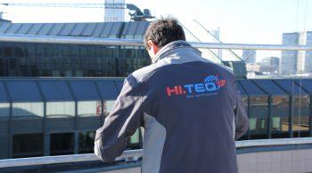 hiteq_1