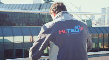 hiteq_5